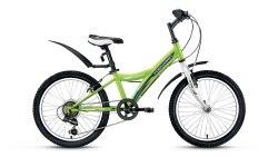 Велосипед детский Forward Majorca 2.0