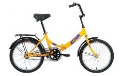 Велосипед Altair City 20 RUS