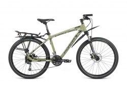 Велосипед Format 5212 (2016)