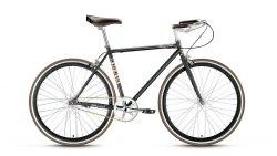Велосипед Forward Indie 1.0