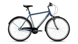 Велосипед Forward Rockford 2.0