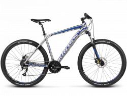 Велосипед Kross Level R1