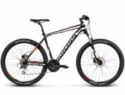 Велосипед Kross Level R2