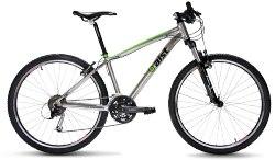 Велосипед Aist Okey Dokey