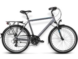 Велосипед Kross Trans India