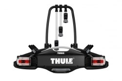 Велобагажник Thule VeloCompact 3bike 927