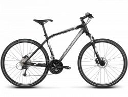 Велосипед Kross Evado 5.0
