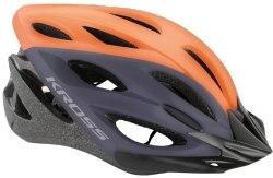 Шлем велосипедный Kross Borao