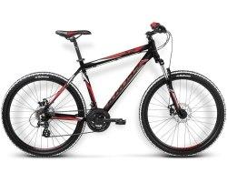 Велосипед Kross Hexagon X2 Disc