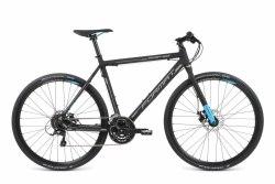 Велосипед Format 5342 (2016)