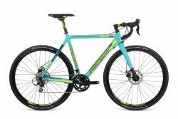 Велосипед Format 2312 (2016)