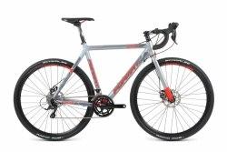 Велосипед Format 2313 (2016)