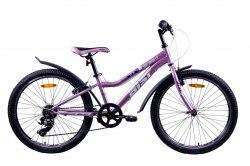 Велосипед Aist Rosy Junior 1.0 (2019)
