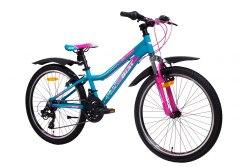 Велосипед Aist Rosy Junior 2.0