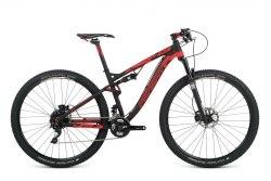 Велосипед Format 4312