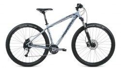 Велосипед Format 1411 29 (2017)