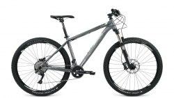 Велосипед Format 1212 Elite (2017)