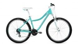 Велосипед Format 7713 (2017)