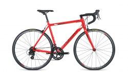 Велосипед Format 2232 (2019)