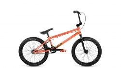 Велосипед Format 3214 (2018)
