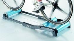 Велотренажер Tacx Antares