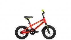 Детский велосипед Format 12