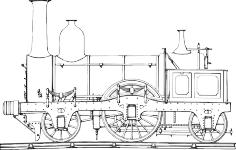 LokMuseum - Эксклюзивные коллекционные модели железнодорожной техники и другие коллекционные модели. Модели ж.д. транспорта в масштабе HO, N, Z.