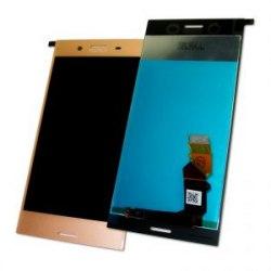 Дисплей Xperia XZ Premium Sony G8141 G8142
