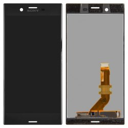 Дисплей Xperia XZs Sony G8231 G8232