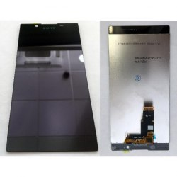 Дисплей Xperia L1 Sony G3311 G3312 G3313