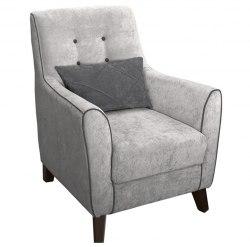 Френсис кресло