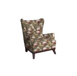 Оскар кресло