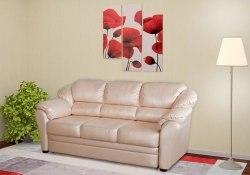 Фламенко 2 диван