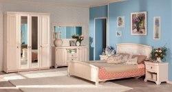 Амели спальня