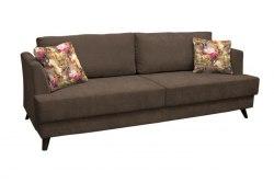 Дамаск диван