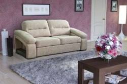 Рокси (150) диван