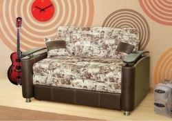 Оникс 4Д (120) диван
