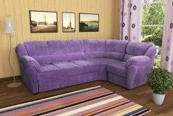 Фламенко 2 угловой диван