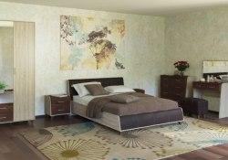 Келли спальня