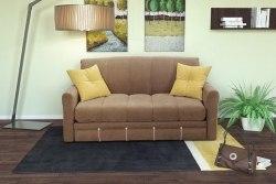 Лесли диван