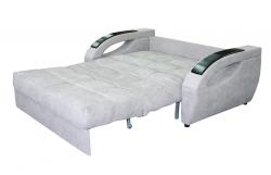 Бридж 1.4 диван-кровать