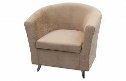 Бренд 1 кресло