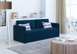Диего диван-кровать
