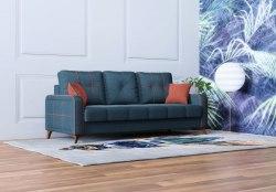 Черри диван-кровать