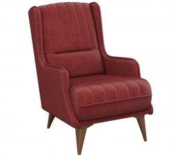 Болеро кресло