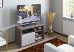 Мишель 2101 Тумба TV