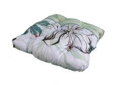 Подушка утеплительная на улей размер 50х50 материал х/б двунитка