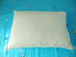 Наволочка для утеплителя в улей, размер: 50Х50 мм (материал х/б двунитка)