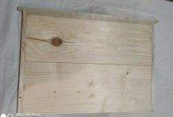 Заставная доска на улей Дадант (440х320х18 мм)