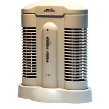 Воздухоочиститель-ионизатор Aircomfort XJ-902